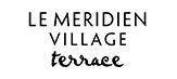 Le Meridien Village Terrace Dubai Logo